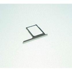 Tiroir SIM pour HTC One M8