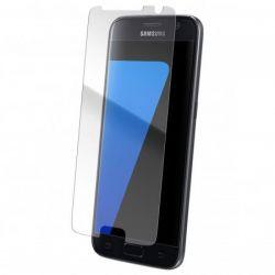Vitre de protection en verre trempé de très haute qualité pour Samsung Galaxy S7 Edge G935F