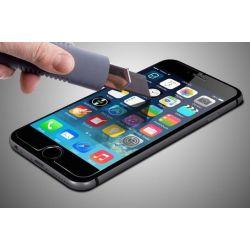 Vitre de protection en verre trempé de très haute qualité pour Apple iphone 6S +