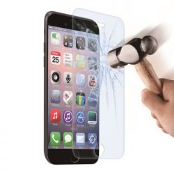 Protective glass of very high quality tempered glass for Apple Iphone 6S