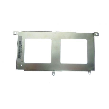 Plaque metal pour Asus Memo pad smart 10.1 ME301T ME301