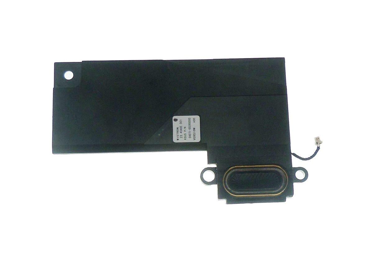 Haut parleur sonnerie notification droite pour Asus Memo pad smart 10.1 ME301T ME301