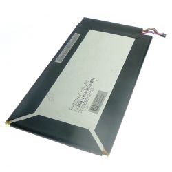 Battery for Asus Memo pad smart 10.1 ME301T ME301