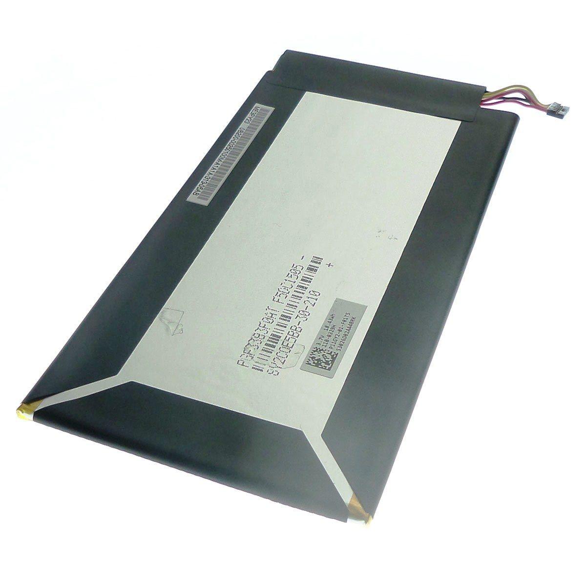 Batterie pour Asus Memo pad smart 10.1 ME301T ME301