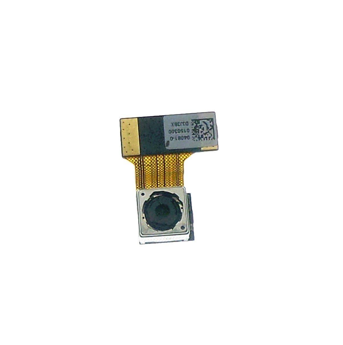 Caméra arrière principale pour Asus Memo pad smart 10.1 ME301T ME301