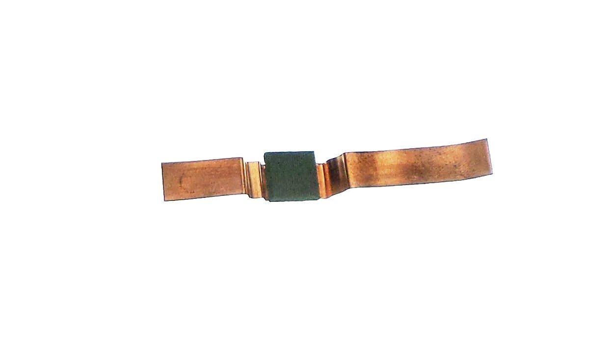 Support caméra en cuivre pour Asus Memo pad smart 10.1 ME301T ME301