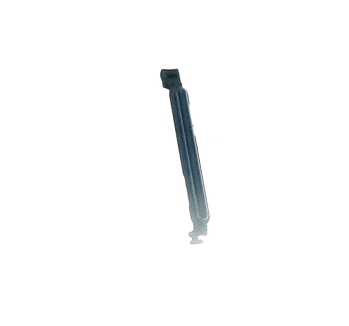 Bouton volume pour Asus Memo pad smart 10.1 ME301T ME301