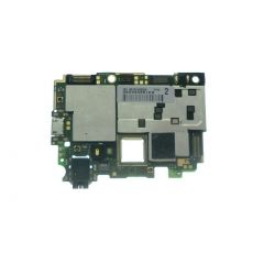 Motherboard used for Sony Xperia M2 S50h D2302-3-4-5