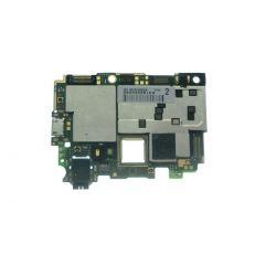 Carte mère occasion fonctionelle pour Sony Xperia M2 S50h D2302-3-4-5