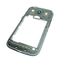 Samsung Galaxy ACE 4 G357FZ Rear Chassis