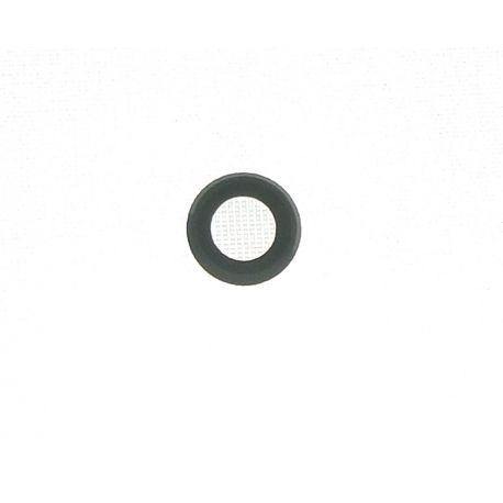 Lentille cache caméra NOIR pour Apple Iphone 6