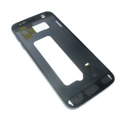Chassis for Samsung Galaxy S7 G930 G930F