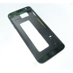 Chassis for Samsung Galaxy S7 Edge G935F