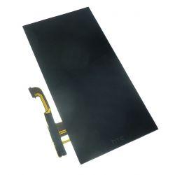 Ecran vitre tactile et LCD assemblés blanc pour Htc One M8