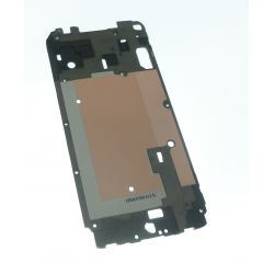 Châssis du LCD pour Samsung Galaxy S5 mini G800F
