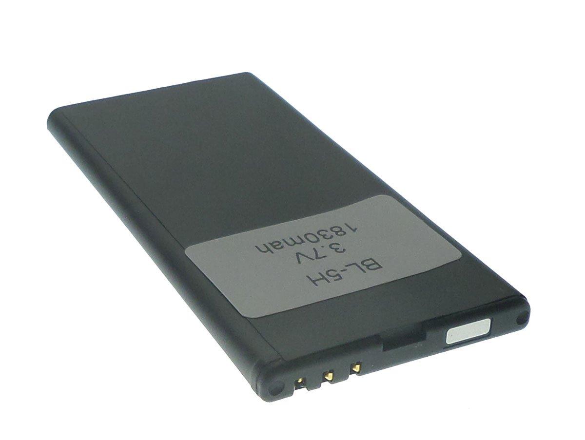 Batterie pour Nokia Lumia 635