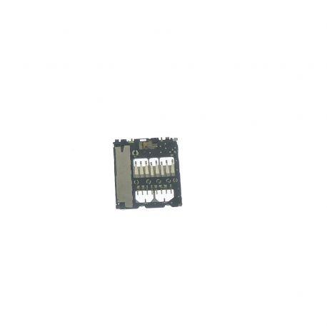 Lecteur Carte SD pour Samsung Galaxy TAB 2 10.1 P5100 P5110