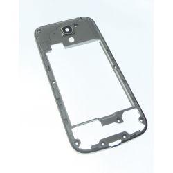 Châssis arrière pour Samsung Galaxy S4 mini I9190 I9195