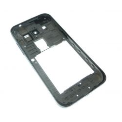 Samsung Galaxy Core Prime VE G361F Rear Chassis