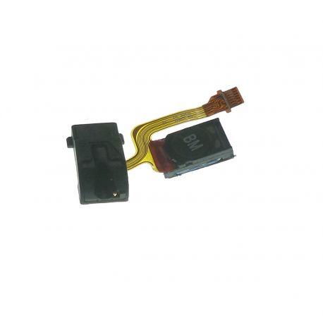 Samsung J510f No Service Solution