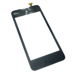 Touch screen for Wiko Sunny