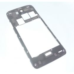 Rear chassis for Wiko Slide