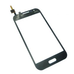Touch screen black compatible for Samsung Galaxy Core Prime VE G361F