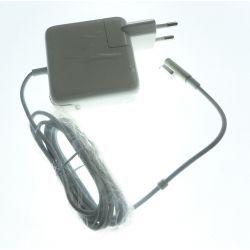 Chargeur pour Apple Macbook Air 11 13 Magsafe Adaptateur Alimentation pour Apple iPad Pro