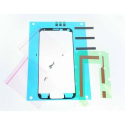 adhesivo y kit de tornillos para Samsung Galaxy J500 J5 J500F