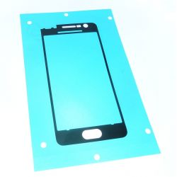 Samsung Galaxy Grand Prime VE G531 G531F Front Sticker