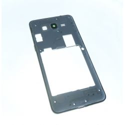 Samsung Galaxy Grand Prime VE G531 G531F Rear Chassis