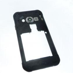 Châssis arrière pour Samsung Galaxy Xcover 3 G388F