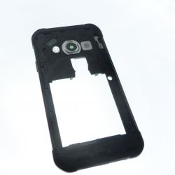 Samsung Galaxy Xcover 3 G388F Rear Chassis