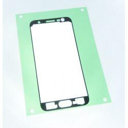 Samsung Galaxy J5 J500 J500F Front Sticker