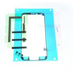 adhesiva conjunto completo y tornillos para Samsung Galaxy Xcover 3 G388F