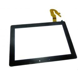 Ecran vitre tactile version 5449N pour Asus Memo pad smart 10.1 ME301T ME301