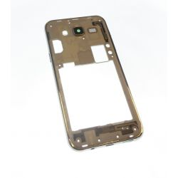 Rear Case for Samsung Galaxy J5 J500 J500F