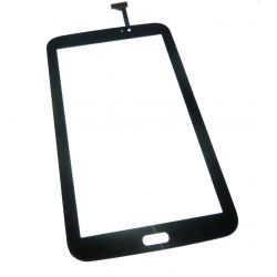 Touch screen black for Samsung Galaxy TAB 3 Kids T2105