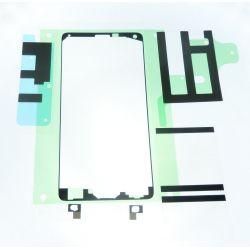 Kit de retravail pour Samsung Galaxy note 4 N910F