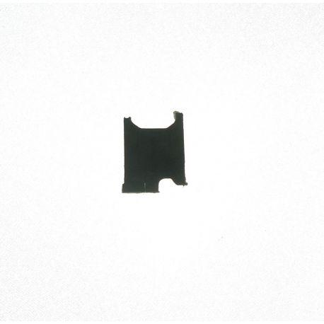 Lecteur carte SD Sony Xperia Z1 L39h C6903