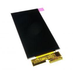 Ecran LCD pour Wiko Sunny