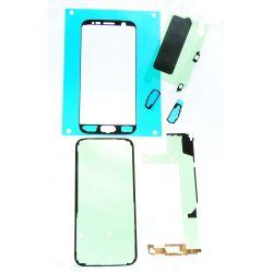 Kit de retravail pour Samsung Galaxy S7 G930 G930F