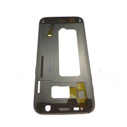 Gold color chassis for Samsung Galaxy S7 G930 G930F