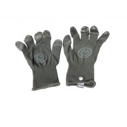 Gants taille petite gTool ESD