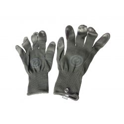 Gants taille moyenne gTool ESD