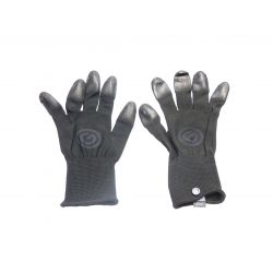 Gants taille large gTool ESD