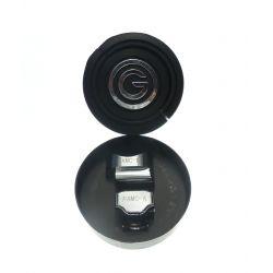 iPhone 5 presse et embouts latéraux gTool