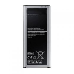 Battery for Samsung Galaxy note Edge N915FY