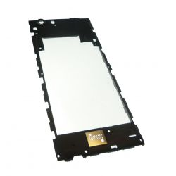 Rear chassis for Wiko Ridge Fab 4G