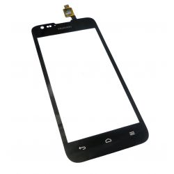 Touch screen for Huawei Ascend Y550